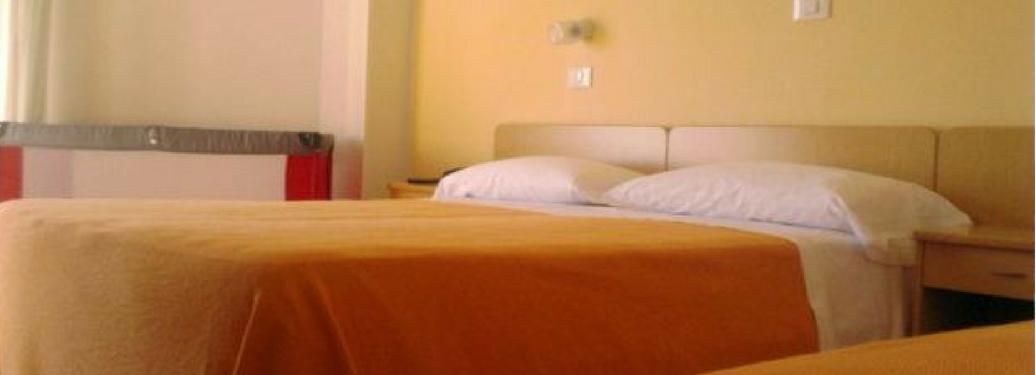 camere hotel royal a senigallia
